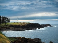 Kiama Ligthouse, dreamcatcher.tv